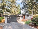 Primary Listing Image for MLS#: 1597866
