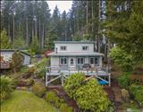 Primary Listing Image for MLS#: 1598166