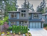 Primary Listing Image for MLS#: 1603466