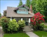 Primary Listing Image for MLS#: 1606566
