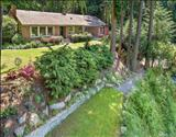 Primary Listing Image for MLS#: 1606766