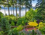 Primary Listing Image for MLS#: 1608966
