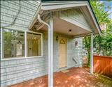 Primary Listing Image for MLS#: 1616166