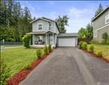 Primary Listing Image for MLS#: 1616966