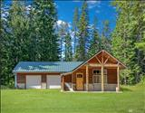 Primary Listing Image for MLS#: 1622766