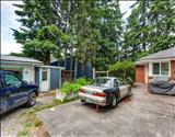 Primary Listing Image for MLS#: 1625466