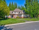 Primary Listing Image for MLS#: 1631666