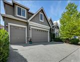 Primary Listing Image for MLS#: 1637466