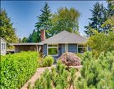 Primary Listing Image for MLS#: 1641666