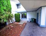 Primary Listing Image for MLS#: 1644166