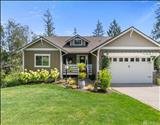 Primary Listing Image for MLS#: 1647066