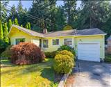 Primary Listing Image for MLS#: 1656066