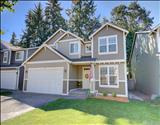 Primary Listing Image for MLS#: 1656266