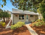 Primary Listing Image for MLS#: 1662466