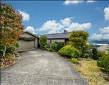Primary Listing Image for MLS#: 1668366
