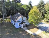 Primary Listing Image for MLS#: 1670366