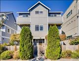 Primary Listing Image for MLS#: 1680666