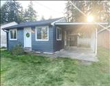 Primary Listing Image for MLS#: 1682466