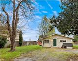 Primary Listing Image for MLS#: 1697566