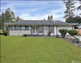 Primary Listing Image for MLS#: 1717866