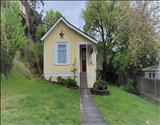 Primary Listing Image for MLS#: 1763066