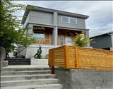 Primary Listing Image for MLS#: 1767066
