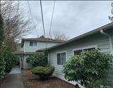 Primary Listing Image for MLS#: 1767166