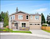 Primary Listing Image for MLS#: 1778066