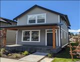 Primary Listing Image for MLS#: 1789066