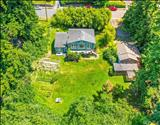 Primary Listing Image for MLS#: 1789766