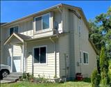 Primary Listing Image for MLS#: 1795066