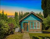 Primary Listing Image for MLS#: 1796466