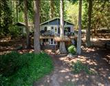 Primary Listing Image for MLS#: 1808066
