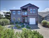 Primary Listing Image for MLS#: 1812666