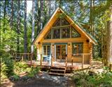 Primary Listing Image for MLS#: 1822866