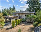 Primary Listing Image for MLS#: 1827166