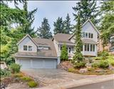 Primary Listing Image for MLS#: 1829766