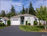 Primary Listing Image for MLS#: 1830166
