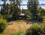 Primary Listing Image for MLS#: 1833466