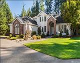 Primary Listing Image for MLS#: 1839566