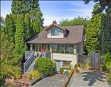 Primary Listing Image for MLS#: 1840366
