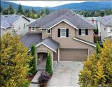 Primary Listing Image for MLS#: 1844066