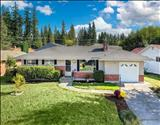 Primary Listing Image for MLS#: 1852266