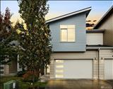 Primary Listing Image for MLS#: 1854066