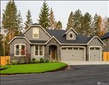 Primary Listing Image for MLS#: 1523967