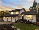 Primary Listing Image for MLS#: 1560067