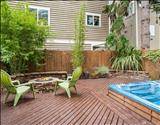 Primary Listing Image for MLS#: 1560367