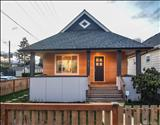 Primary Listing Image for MLS#: 1561767