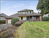 Primary Listing Image for MLS#: 1570067