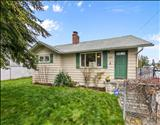 Primary Listing Image for MLS#: 1577867